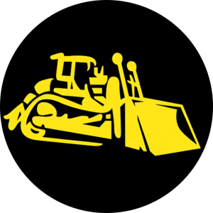 HN Donahoo Contracting Co., Inc.