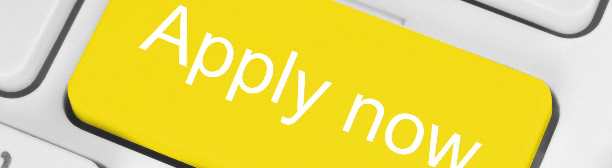 Apply Online for a Career at H.N. Donahoo Contracting
